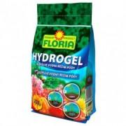 Hydrogel Floria, 200 grame