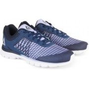 REEBOK RUN ESCAPE XTREME Running Shoes For Women(Blue)