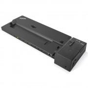 Docking Station, Lenovo ThinkPad Basic for L480/L580, T480/T580/T480s, X280, X1 Carbon 6Gen (40AG0090EU)