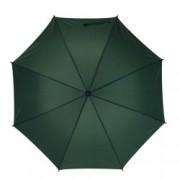 Umbrela Mobile Dark Green