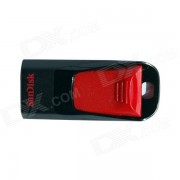 Sandisk SDCZ51-064G cruzer borde 64 GB de memoria flash USB