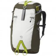 Mountain Hardwear Hueco 35 Backpack túrahátizsák - övtáska D