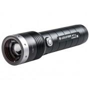 Latarka akumulatorowa MT14 500844 LEDLENSER Focus