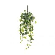 Planta artificiala, iedera curgatoare, L 71 cm, verde& colorata
