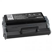 Toner LEXMARK black E321,E323 6K PREBATE cartridge