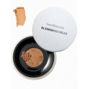 bareMinerals Blemish Remedy Foundation Mineral Makeup Clearly Nude