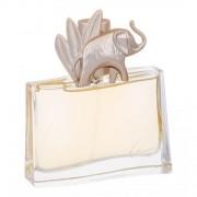 KENZO Kenzo Jungle L Élephant apă de parfum 30 ml pentru femei
