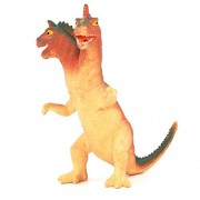 Learning Resources Dinosaur Dragons Toys Set 8' (Twin-headed Dragon)