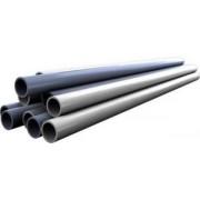 Tub rigid Pvc 32 mm