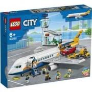 LEGO 60262 LEGO City Passagerarflygplan
