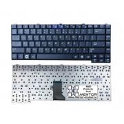 Tastatura Laptop Samsung R410