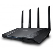 ASUS RT-AC87U Gigabitowy router AC2400