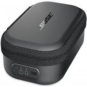 Cargador BOSÉ para Audífonos, Micro-USB 772130-0010