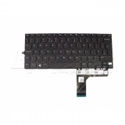 Tastatura Laptop Dell Inspiron P20T layout UK + CADOU
