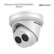 Hikvision DS-2CD2335FWD-I (6mm) 3MPix Darkfighter