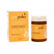 Lubéron Apiculture 80 gélules confort digestif