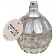 Jimmy Choo Jimmy Choo Eau De Toilettepentru femei Testere de parfumuri 100 ml TESTER