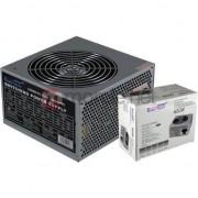 Sursa alimentare lc-power 600W (LC600H-12)