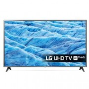 "LED TV 75UM7110 75"" 4K Ultra HD"