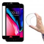 Capa em Gel S-Line + Película para Nokia Lumia 925