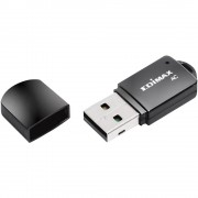 WLAN Stick / štap USB 2.0 600 MBit/s EDIMAX EW-7811UTC