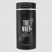 Myprotein THE Whey+ - 30servings - Lody Waniliowe