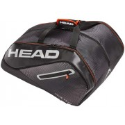 HEAD Tour Team Padel Tas Monstercombi