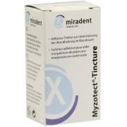 HAGER PHARMA GMBH Myzotect Tincture 5 ml