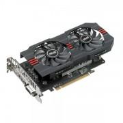 Asustek Asus Radeon Rx 560 Oc Radeon Rx 560 2gb Gddr5 4712900703535 90yv0ah2-M0na00 10_b991r29