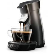 Senseo Viva Café Koffiezetapparaat HD6566/50