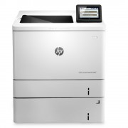 IMPRIMANTA LASER HP COLOR LASERJET ENTERPRISE M553X