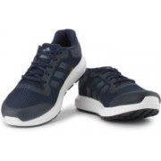 ADIDAS ENERGY BOUNCE M Men Running Shoes For Men(Blue)