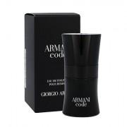 Giorgio Armani Armani Code Pour Homme eau de toilette 30 ml uomo