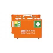 Söhngen Erste-Hilfe-Koffer SN - Bereich Chemie & Physik