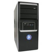 LC POWER Pro-Line 910B 420W-12 USB3.0 eSATA