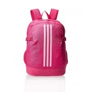 ADIDAS 3-Stripes Backpack Pink