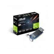 Grafička kartica GT710-SL-1GD5 90YV0AL0-M0NA00