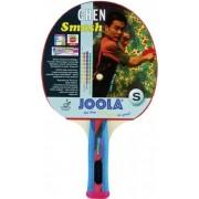 Paleta tenis de masa Joola Chen Weixing Smash
