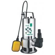 Pompa submersibila Taifu SGPS400