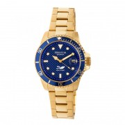 Heritor Automatic Hr2104 Pytheas Mens Watch