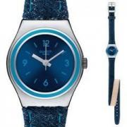 Orologio swatch donna yss278