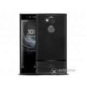 Gigapack navlaka za Sony Xperia XA2 Ultra (H4213), crna