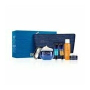 Blue therapy 50ml+serum-oil 10ml+biosource 30ml+accelerated sérum 10ml+olhos 5ml - Biotherm