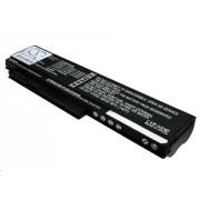 Lenovo ThinkPad X230, 11.1V, 4400 mAh