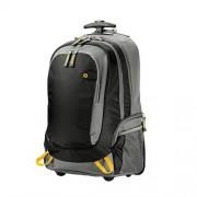 Batoh HP 15.6 Rolling Backpack