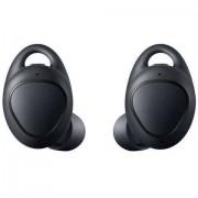 Samsung Sm-R140nzk Gear Iconx Auricolari Bluetooth Mp3 4gb Colore Nero