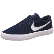 Nike Men's Lunar Fly 2 Navy Running Shoes - 7.5 UK/India (42 EU)(8.5 US)(844833-411)