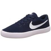 Nike Men's Lunar Fly 2 Navy Running Shoes - 10 UK/India (45 EU)(11 US)(844833-411)