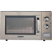 Panasonic SD-ZX2522 Bread Maker
