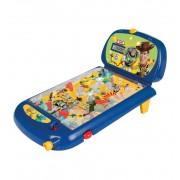 Super Pinball Toy Story - Imcadisa